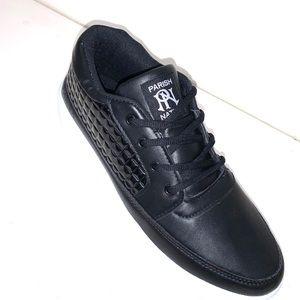 Parish nation sneakers for men